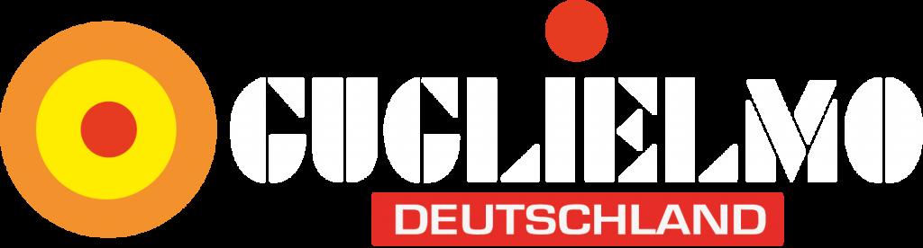 logo-guglielmo-weiss